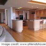 interior-design-c-150x150