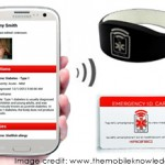 personal-healthcara-gadget-c-150x150