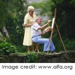 senior_living_painting-c