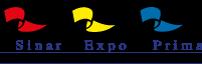 Sinar Expo Prima