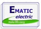 ematic