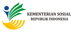 Ministry of Social Affairs Republic of Indonesia