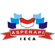 ASPERAPI