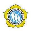 LLI Jabar
