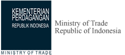 Ministry of Trade Republic of Indonesia
